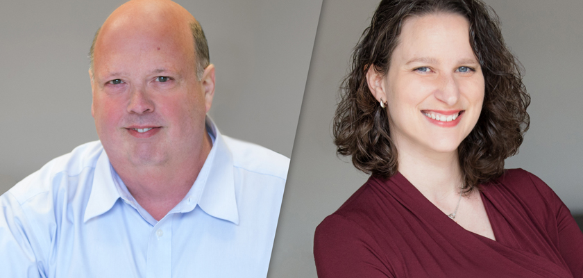 KFA Announces New Associates, Peter Ring and Vicki Ortega