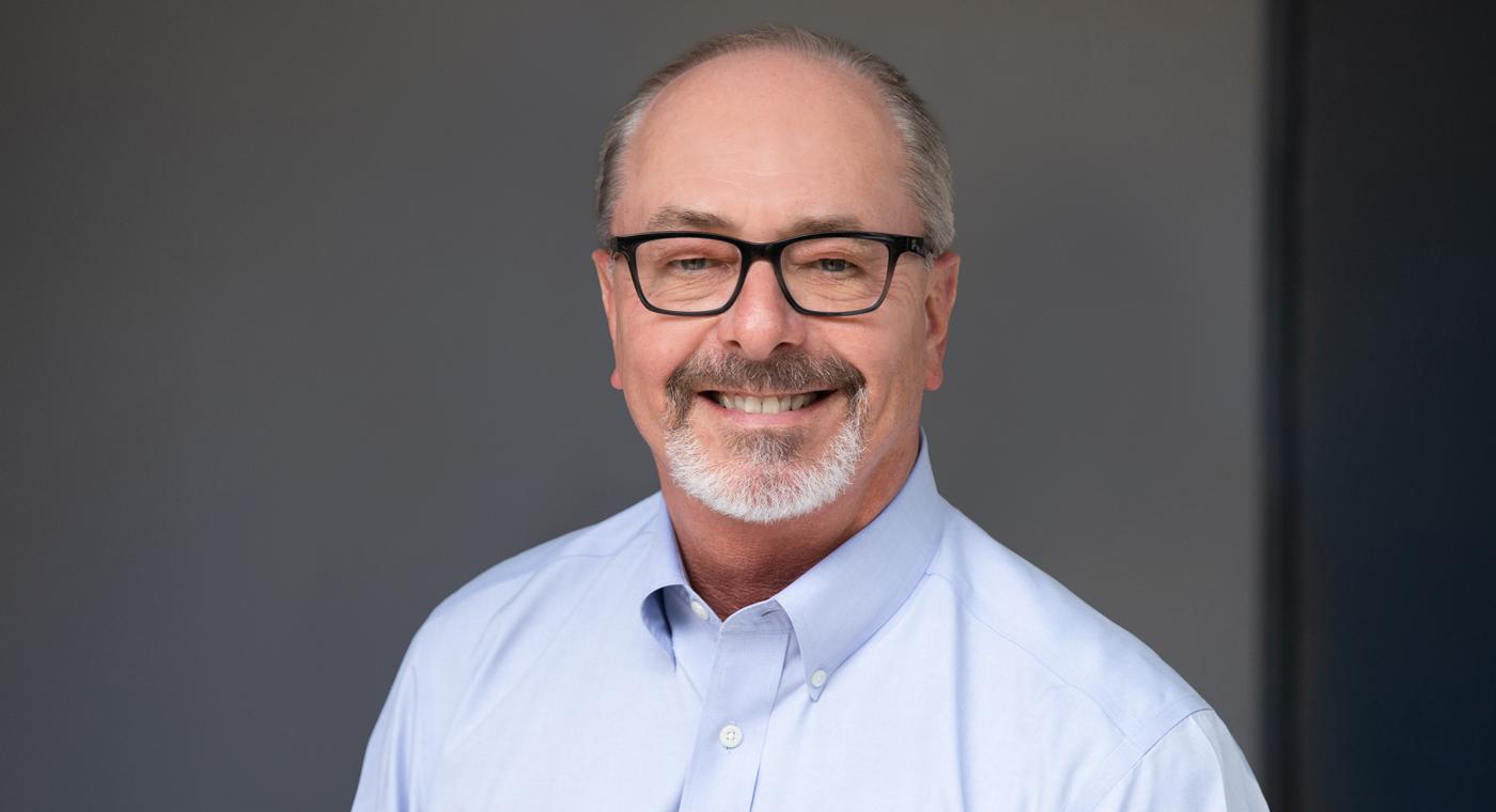 KFA Announces New Transportation Practice Leader, Mark Tomlinson